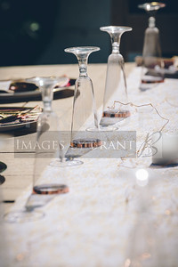 yelm_wedding_photographer_clemens_cannon_beach_130_DS8_3304