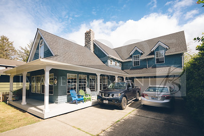 yelm_wedding_photographer_clemens_cannon_beach_014_DS8_3326