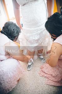 yelm_wedding_photographer_clemens_cannon_beach_098_D75_7286