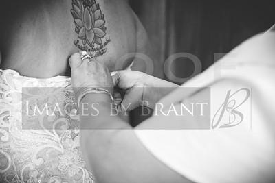 yelm_wedding_photographer_clemens_cannon_beach_067_D75_7242-2