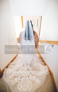 yelm_wedding_photographer_clemens_cannon_beach_112_D75_7319
