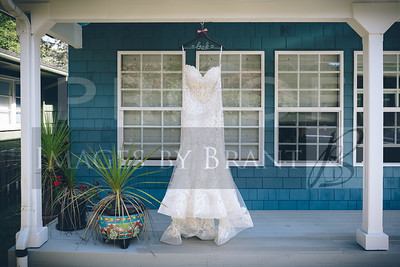 yelm_wedding_photographer_clemens_cannon_beach_016_DS8_3241