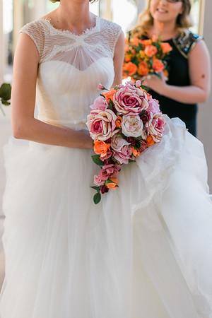 Jessica & Ryan Wedding