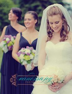 jessica levy wedding album layout 020 (Side 39)