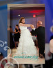 jessica levy wedding album layout 044 (Side 87)