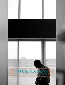 jessica levy wedding album layout 007 (Side 14)