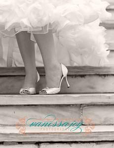 jessica levy wedding album layout 017 (Side 34)