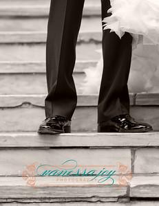 jessica levy wedding album layout 017 (Side 33)