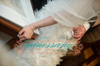 JessicaJasonWed0397