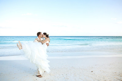Playa-Del-Carmen-wedding-Jessica-Spencer-826