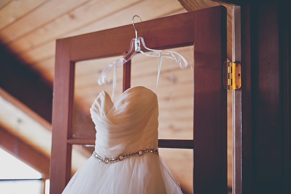 Jessica Todd_Wedding-0014
