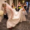 Jessica-Ben-Wedding-2016-090