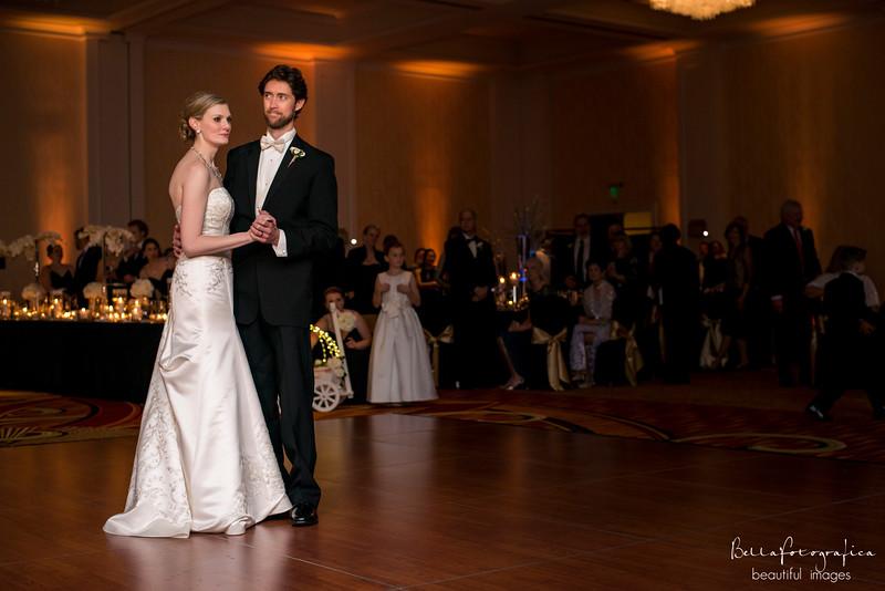 Jessica-Ben-Wedding-2016-377