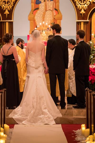 Jessica-Ben-Wedding-2016-277