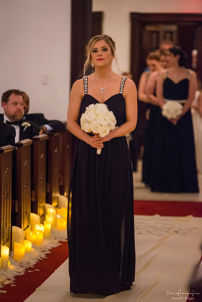 Jessica-Ben-Wedding-2016-169