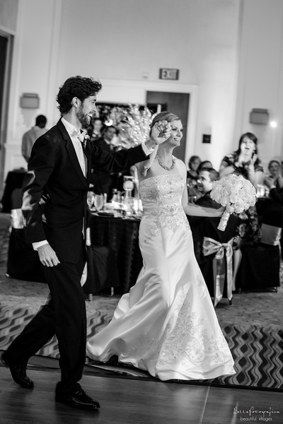 Jessica-Ben-Wedding-2016-372