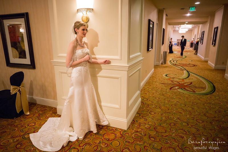 Jessica-Ben-Wedding-2016-096