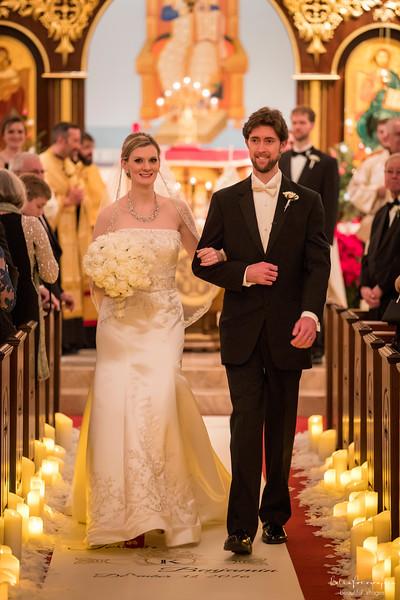 Jessica-Ben-Wedding-2016-286