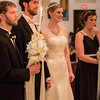 Jessica-Ben-Wedding-2016-248