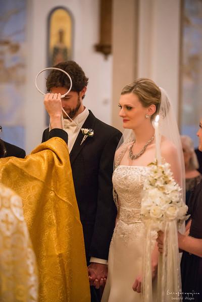 Jessica-Ben-Wedding-2016-223