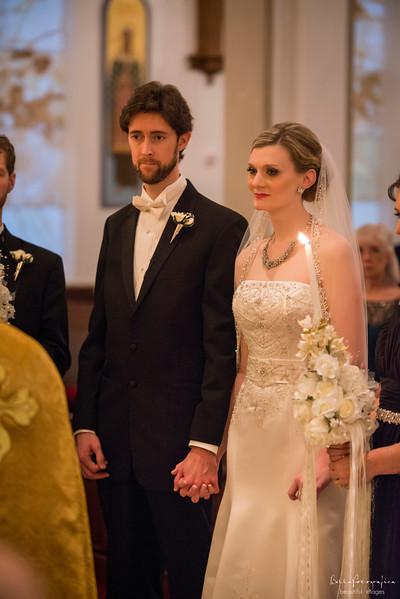 Jessica-Ben-Wedding-2016-211