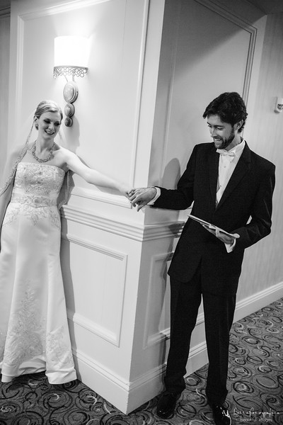 Jessica-Ben-Wedding-2016-105