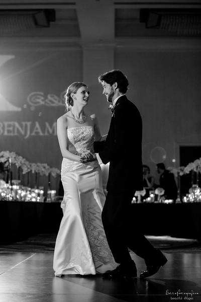 Jessica-Ben-Wedding-2016-386