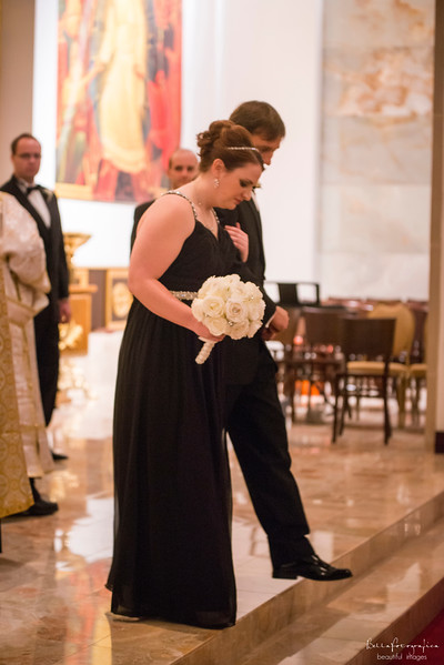 Jessica-Ben-Wedding-2016-290