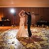 Jessica-Ben-Wedding-2017-597