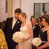 Jessica-Ben-Wedding-2016-279