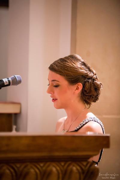 Jessica-Ben-Wedding-2016-238