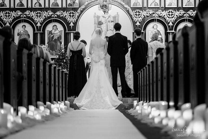 Jessica-Ben-Wedding-2016-200