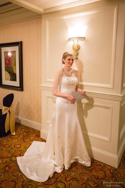 Jessica-Ben-Wedding-2016-095