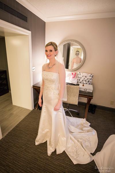 Jessica-Ben-Wedding-2016-085