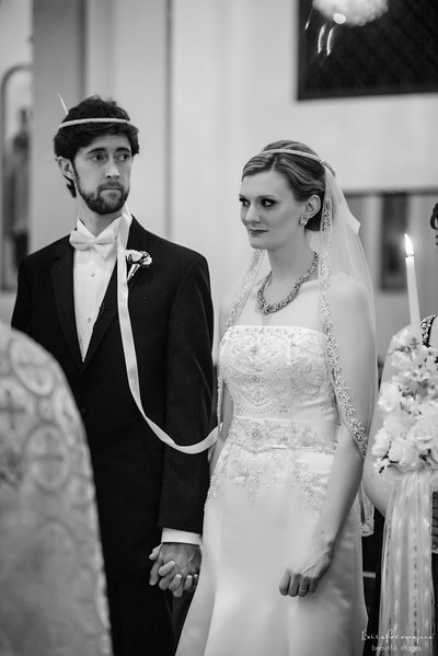Jessica-Ben-Wedding-2016-239