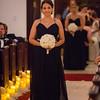 Jessica-Ben-Wedding-2016-168