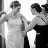 Jessica-Ben-Wedding-2016-082