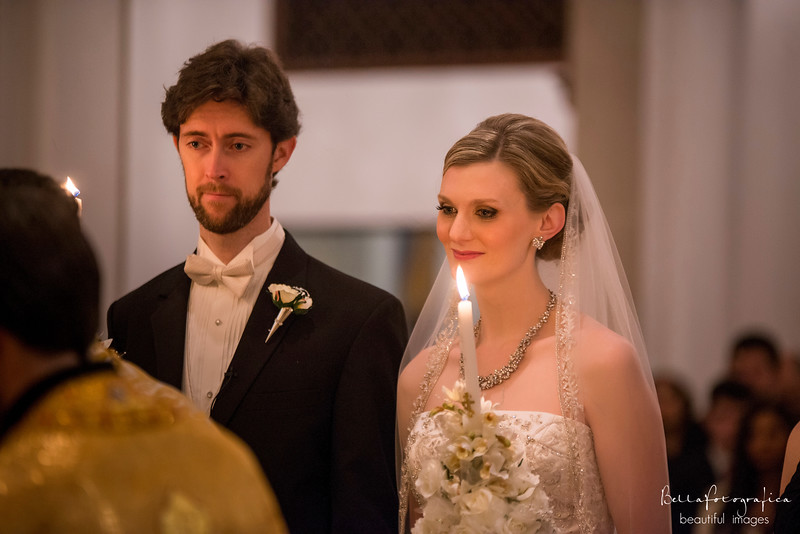 Jessica-Ben-Wedding-2016-276