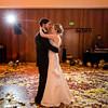 Jessica-Ben-Wedding-2017-594