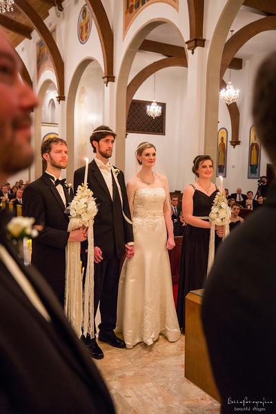 Jessica-Ben-Wedding-2016-255