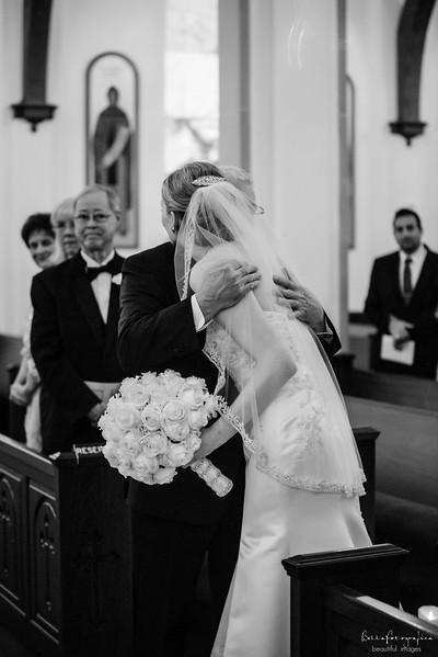 Jessica-Ben-Wedding-2016-189