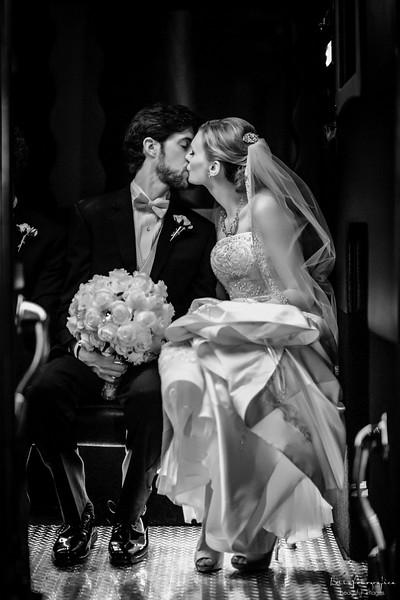 Jessica-Ben-Wedding-2016-311