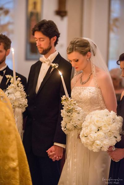 Jessica-Ben-Wedding-2016-204