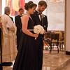 Jessica-Ben-Wedding-2016-288