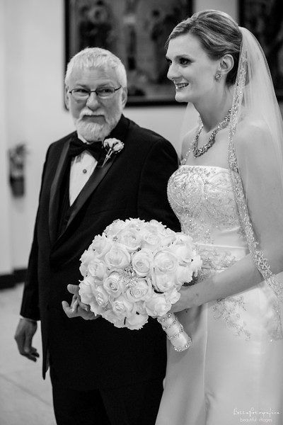 Jessica-Ben-Wedding-2016-180