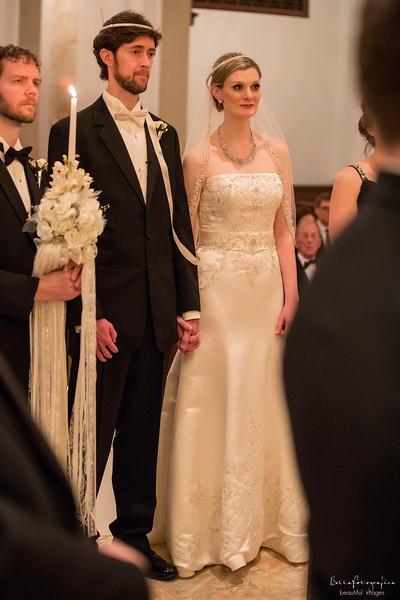 Jessica-Ben-Wedding-2016-257