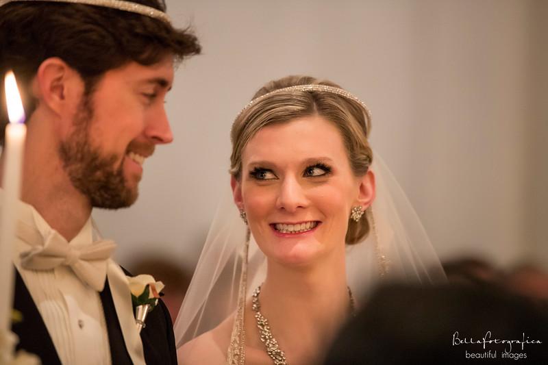 Jessica-Ben-Wedding-2016-237