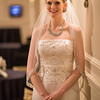 Jessica-Ben-Wedding-2016-094