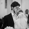 Jessica-Ben-Wedding-2016-283