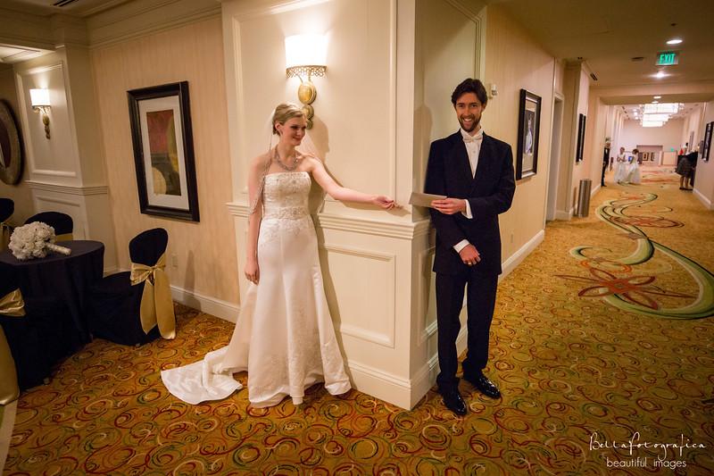 Jessica-Ben-Wedding-2016-100